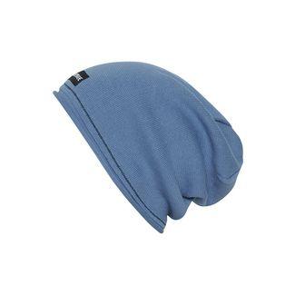 Chiemsee Beanie Beanie parisian blue