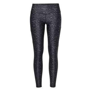 Chiemsee Damen Sportleggings Leggings Damen Black/Medium Gr
