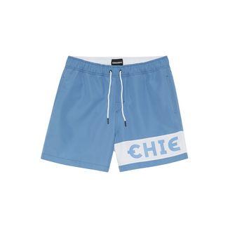 Chiemsee Badehose Badehose Herren parisian blue