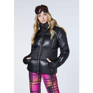 Element Jeans Damen im Online Shop von SportScheck kaufen