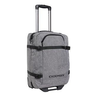 Chiemsee Reisetasche Reisetasche magnet melange