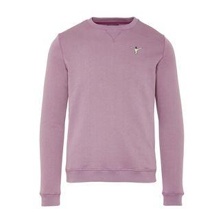 Chiemsee Sweatshirt Sweatshirt Herren Flint