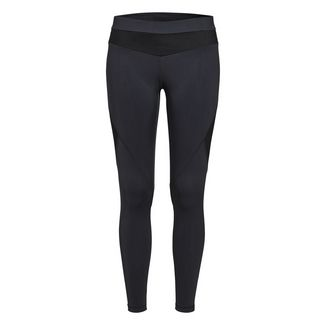 Chiemsee Sportleggings Leggings Damen Deep Black