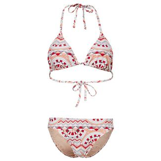 Chiemsee Triangle Bikini-Set Bikini Set Damen graphic 2