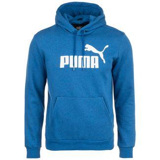 Kleidung im Sale von PUMA in blau im Online Shop von