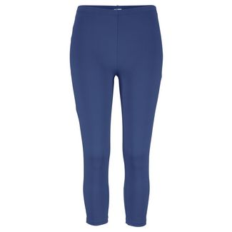 Vivance Tights Damen blau