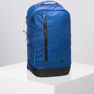 Daypacks von Nike in blau im Online Shop von SportScheck kaufen