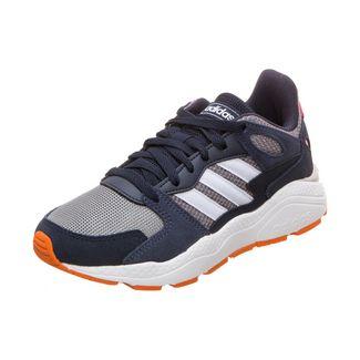 Adidas Grau Blau im Online Shop von SportScheck kaufen