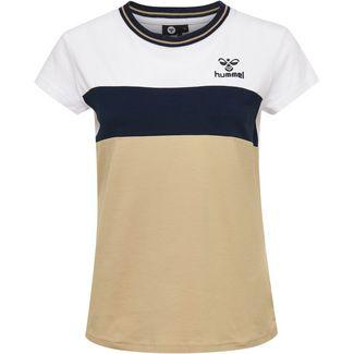hummel Printshirt Damen NOMAD