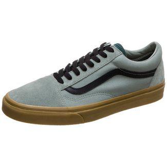 huge selection of e9f5a b5b10 Schuhe von Vans in grün im Online Shop von SportScheck kaufen