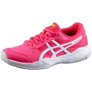 Schuhe » GEL® von ASICS in rosa im Online Shop von