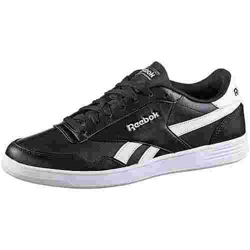 Reebok Royal Techque Sneaker Herren black-white-honor