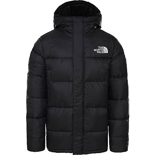 The North Face Deptford Daunenjacke Herren tnf black im Online Shop von SportScheck kaufen