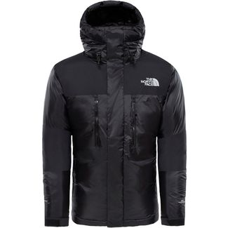 sale retailer fb077 949f4 The North Face Jacken für Herren im Online Shop von ...