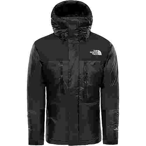 The North Face Original Himalayan Daunenjacke Herren tnf black