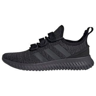 adidas Kaptir Schuh Laufschuhe Herren Core Black / Grey Six / Grey Three
