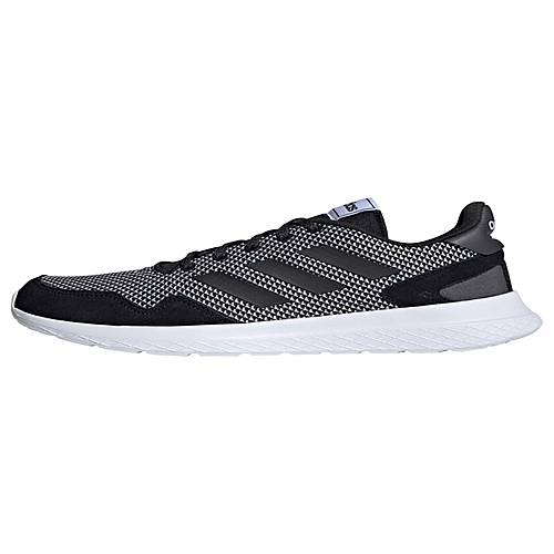 Adidas Core Archivo Sportscheck Black Von Laufschuhe Cloud Online Schuh White Kaufen Im Shop Herren PXZOulwTki