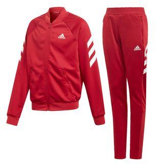 Anzüge von adidas im Online Shop von SportScheck kaufen
