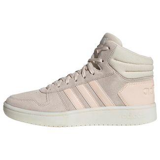 Für Sportscheck Online Von Beige Damen Shop Adidas In Schuhe Im PnwO0k