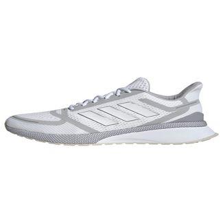adidas Chaos Schuh Laufschuhe Herren Grey Three Cloud White Legend Ink im Online Shop von SportScheck kaufen