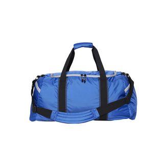Chiemsee Sporttasche Sporttasche Sodalite Blu