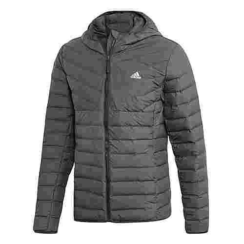 Funktionsjacke »Varilite Soft Hooded Jacke« | Jacken