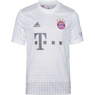 Fussball Sortiment von FC Bayern München im Sale | Jetzt bei