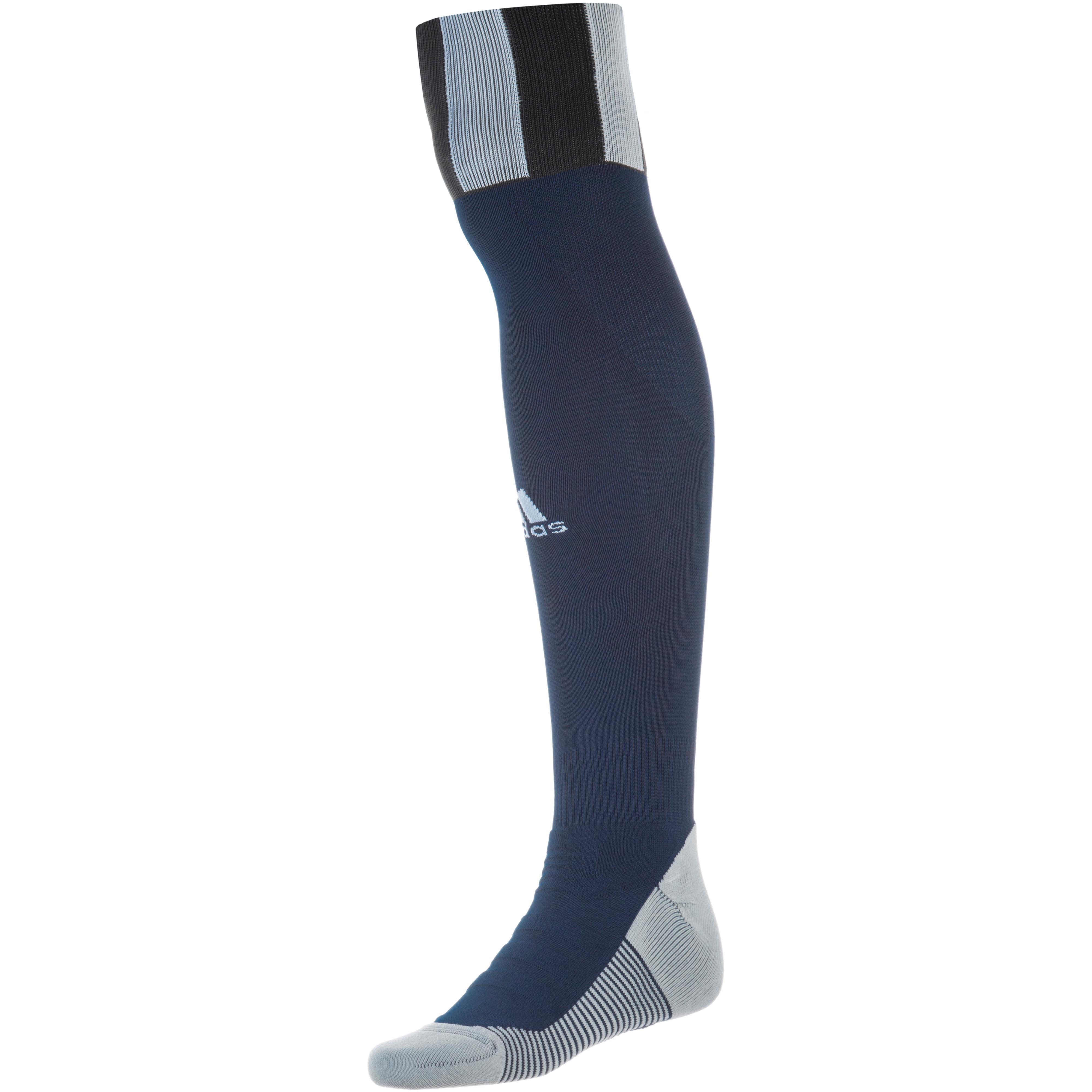 Socken & Beinlinge bei Sportiply