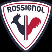 Weitere Artikel von Rossignol