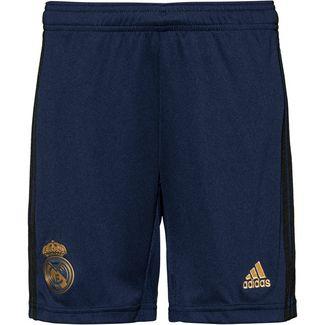 Shorts für Kinder im Sale im Online Shop von SportScheck kaufen
