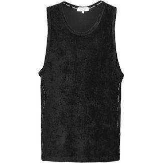 Calvin Klein Tanktop Herren black