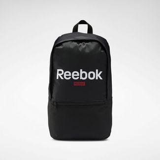 Reebok Supercore Backpack Daypack Herren Schwarz