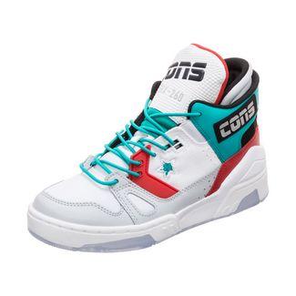 CONVERSE ERX 260 Mid Sneaker Kinder weiß / bunt