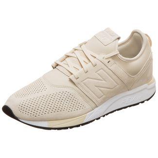 NEW BALANCE MRL247-D Sneaker Herren beige