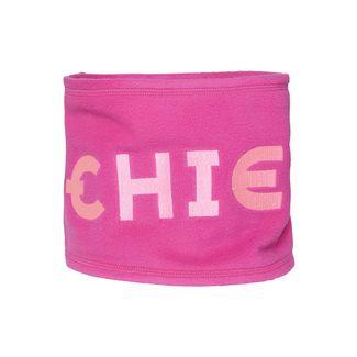 Chiemsee Unisex Schal Schal Magenta