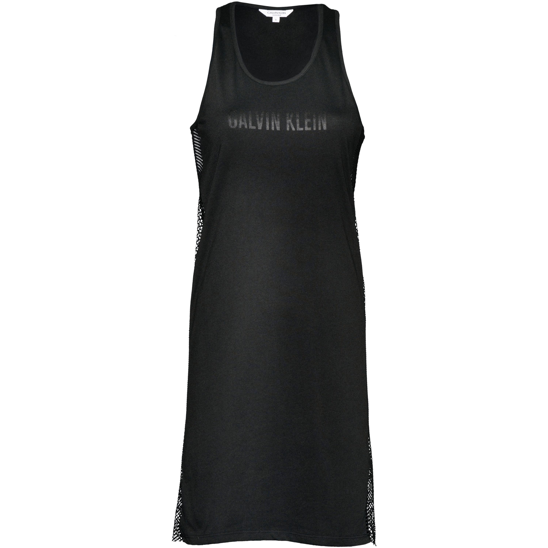 Calvin Klein Trägerkleid Damen