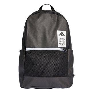 adidas Classic Urban Rucksack Daypack Herren Grey / Black / White