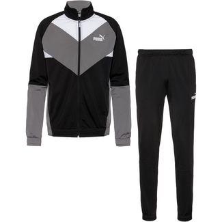 Anzüge für Herren robust & stylisch bei SportScheck bestellen