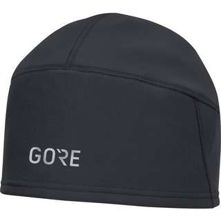 GORE® WEAR GWS Windstopper Laufmütze black