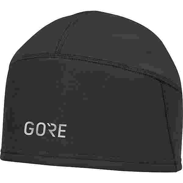 GORE® WEAR GWS Windstopper Laufmütze black