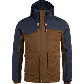 Für Original auswählen Turnschuhe 2018 angenehmes Gefühl Vaude Jacken jetzt im SportScheck Online Shop kaufen