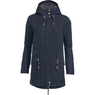 check out 2c2a5 ea5cc Vaude Jacken für Damen im Online Shop von SportScheck kaufen