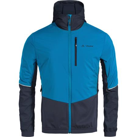 VAUDE All Year Moab Jacket Funktionsjacke Herren Kunstfaserjacken XL Normal | 04052285911553