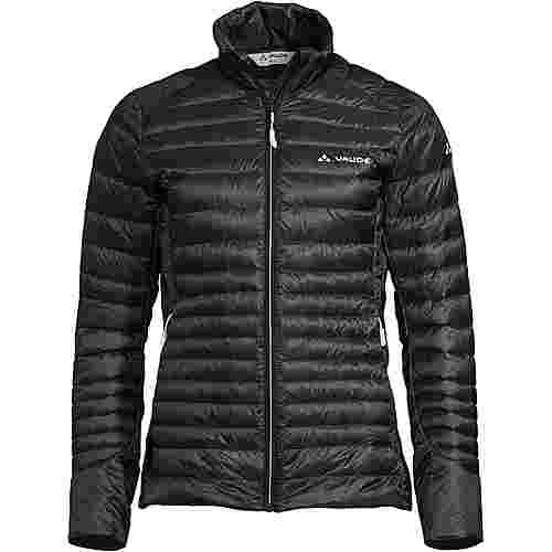 VAUDE Kabru Light IV Daunenjacke Damen black