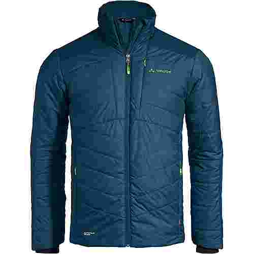 VAUDE Miskanti Steppjacke Herren baltic sea
