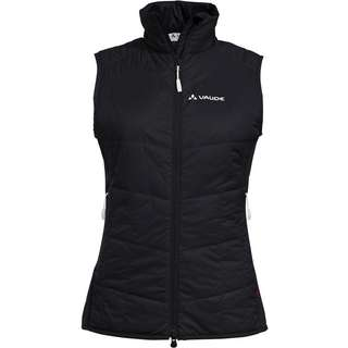 VAUDE Sesvenna III Outdoorweste Damen black
