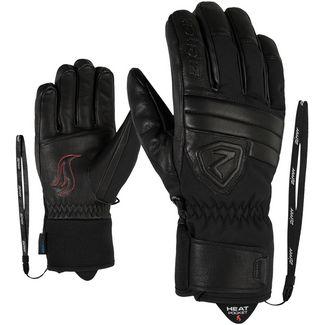 Ziener Handschuhe jetzt im SportScheck Online Shop kaufen