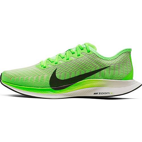 Nike Zoom Pegasus Turbo 2 Laufschuhe Herren electric green-black-bio  beige-phantom im Online Shop von SportScheck kaufen