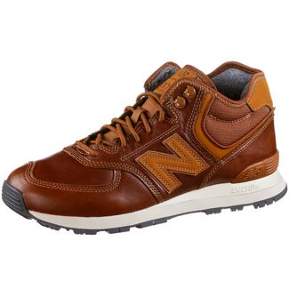 NEW BALANCE MH574 Sneaker Herren canyon