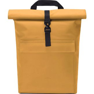 Ucon Acrobatics Jasper Daypack honey mustard